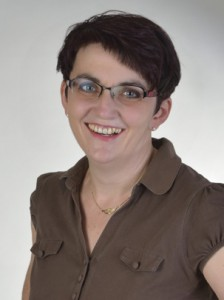 Angela Fink