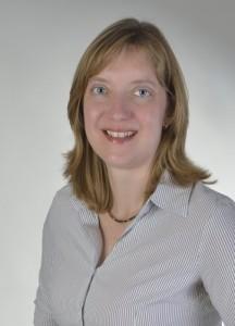 Kerstin Schatz