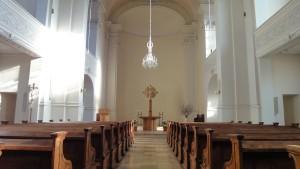 Paulanerkirche_0020