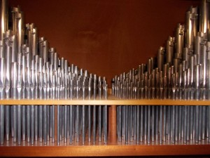 orgel_012