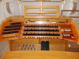 orgel_08