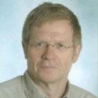 Heisler, Reinhard