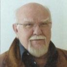 Rainer Sandner, Kirchenpfleger