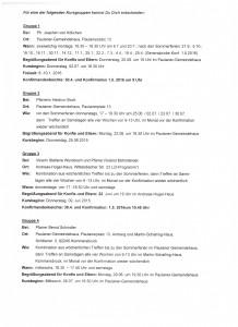KU-Termine Gruppen 1-4 001
