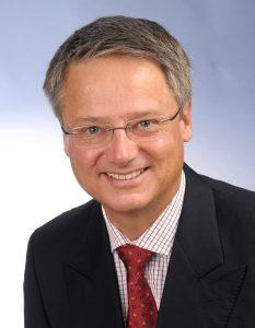 Dr. Ludwig Fischer von Weikersthal