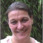 Dr. Rönnebeck, Anja