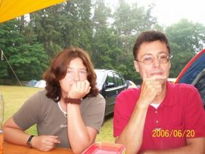 bodenwîhr 2006 010