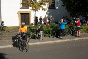 2016-simultankirchenradweg-mantel_08