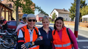 2016-simultankirchenradweg-mantel_10