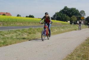 2016-simultankirchenradweg-mantel_12