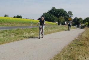 2016-simultankirchenradweg-mantel_13