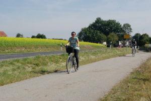 2016-simultankirchenradweg-mantel_14