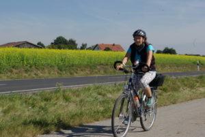 2016-simultankirchenradweg-mantel_15