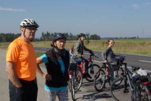 2016-simultankirchenradweg-mantel_16