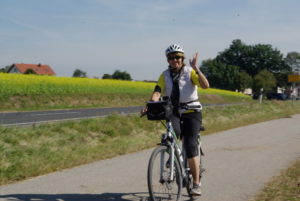 2016-simultankirchenradweg-mantel_17