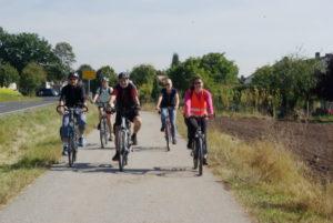 2016-simultankirchenradweg-mantel_18