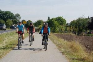 2016-simultankirchenradweg-mantel_20