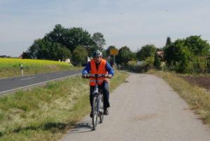 2016-simultankirchenradweg-mantel_23