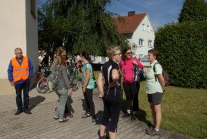 2016-simultankirchenradweg-mantel_26