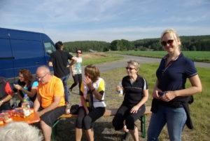 2016-simultankirchenradweg-mantel_29