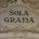 sola-gratia-006