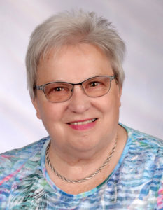 Helga Günther