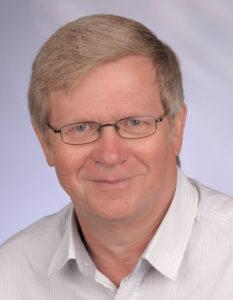 Reinhard Heisler