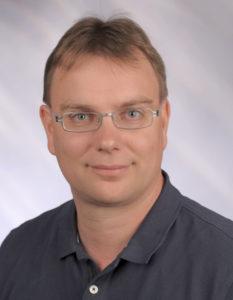 Achim Herbolzheimer