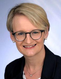 Susanne Herding