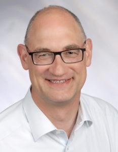Jörg Kießkalt