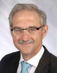 Martin Kleinlein