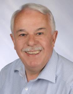 Josef Prokscha
