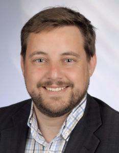 Dr. Matthias Schöberl