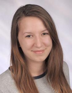 Christine Schönfelder