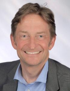 Stefan Weidenhammer