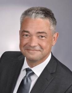 Pfarrer Matthias Weigart